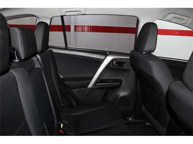 2018 Toyota RAV4 LE (Stk: 297583S) in Markham - Image 19 of 24
