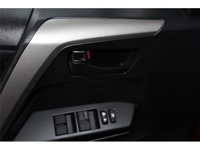 2018 Toyota RAV4 LE (Stk: 297583S) in Markham - Image 6 of 24