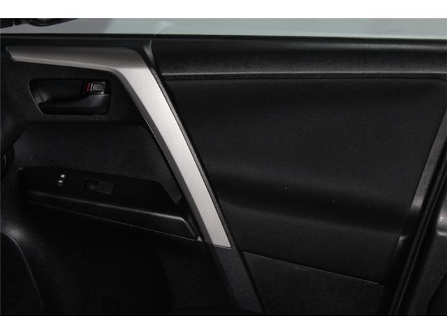 2018 Toyota RAV4 LE (Stk: 297583S) in Markham - Image 14 of 24