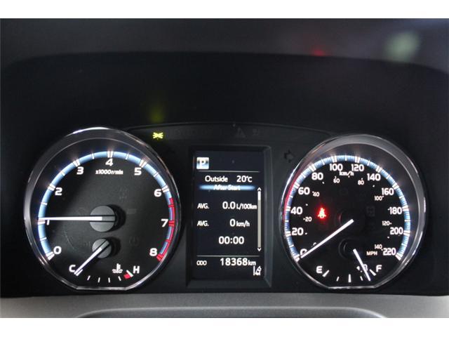 2018 Toyota RAV4 LE (Stk: 297583S) in Markham - Image 10 of 24