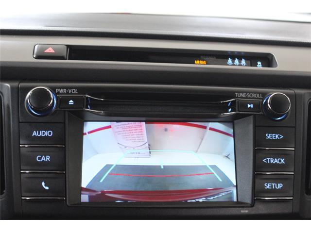 2018 Toyota RAV4 LE (Stk: 297583S) in Markham - Image 12 of 24
