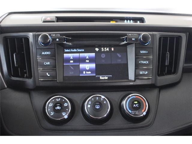 2018 Toyota RAV4 LE (Stk: 297583S) in Markham - Image 11 of 24