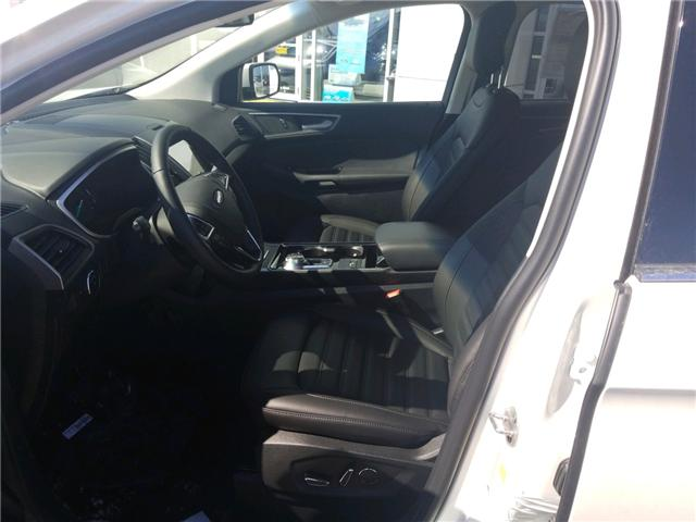 2019 Ford Edge SEL (Stk: 1977) in Perth - Image 11 of 14