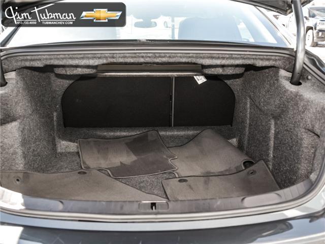 2019 Chevrolet Impala 2LZ (Stk: R7440) in Ottawa - Image 7 of 21