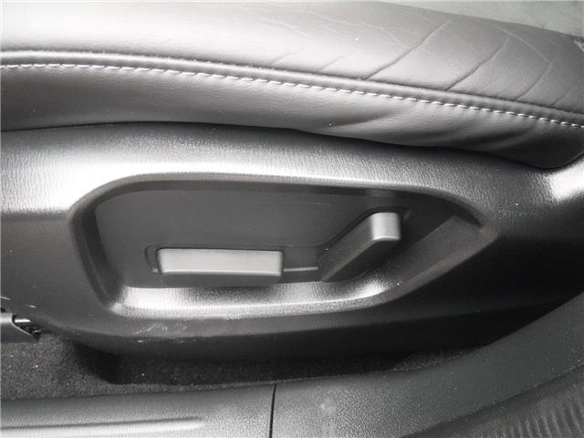 2018 Mazda CX-5 GS (Stk: B382739) in Calgary - Image 12 of 29