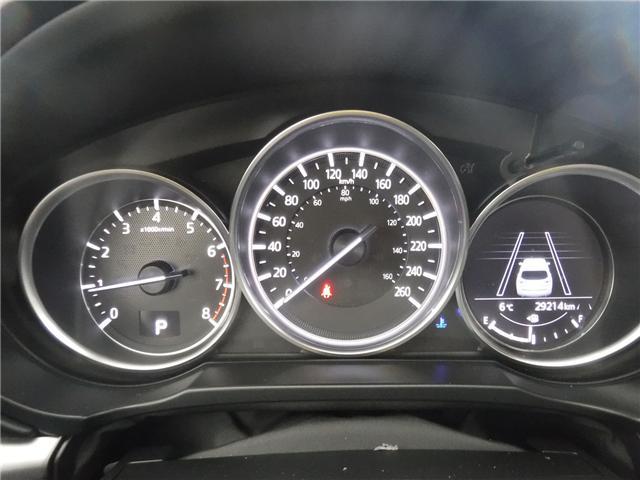 2018 Mazda CX-5 GS (Stk: B382739) in Calgary - Image 16 of 29