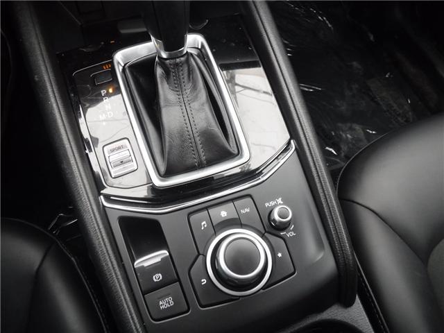 2018 Mazda CX-5 GS (Stk: B382739) in Calgary - Image 20 of 29