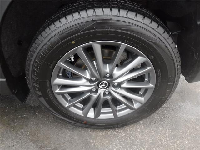 2018 Mazda CX-5 GS (Stk: B382739) in Calgary - Image 28 of 29