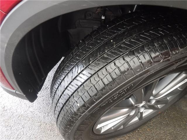 2018 Mazda CX-5 GS (Stk: B382739) in Calgary - Image 29 of 29