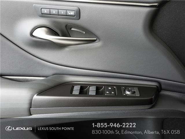 2019 Lexus ES 300h Base (Stk: L900361) in Edmonton - Image 21 of 23