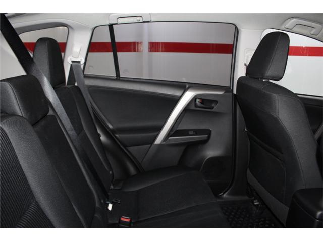 2018 Toyota RAV4 LE (Stk: 297587S) in Markham - Image 19 of 24