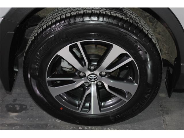 2018 Toyota RAV4 LE (Stk: 297587S) in Markham - Image 24 of 24