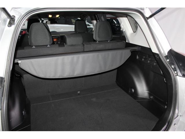 2018 Toyota RAV4 LE (Stk: 297587S) in Markham - Image 22 of 24