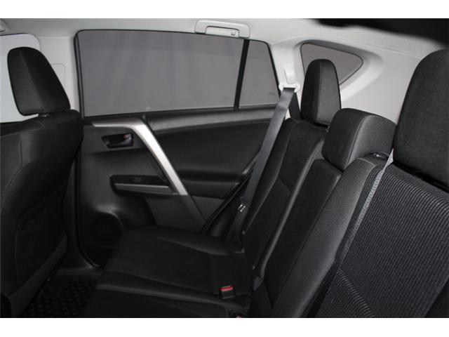 2018 Toyota RAV4 LE (Stk: 297587S) in Markham - Image 18 of 24