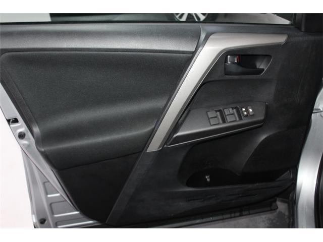 2018 Toyota RAV4 LE (Stk: 297587S) in Markham - Image 5 of 24