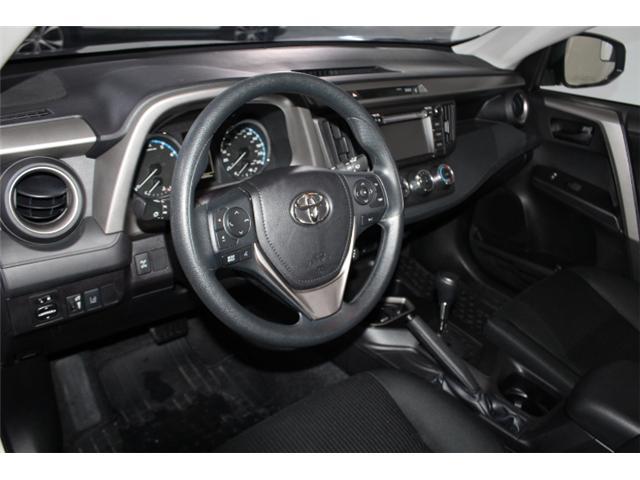2018 Toyota RAV4 LE (Stk: 297587S) in Markham - Image 8 of 24