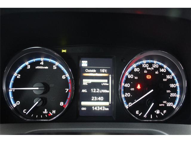2018 Toyota RAV4 LE (Stk: 297587S) in Markham - Image 10 of 24