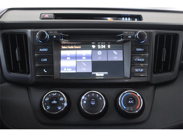2018 Toyota RAV4 LE (Stk: 297587S) in Markham - Image 11 of 24