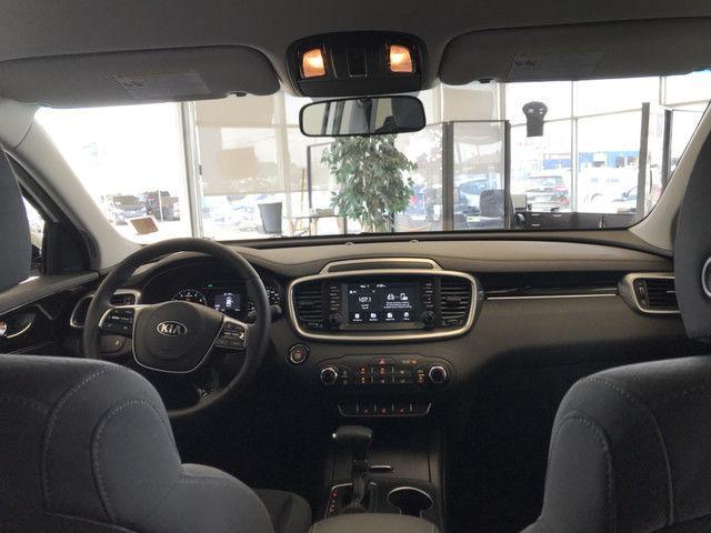 2019 Kia Sorento 2.4L LX (Stk: 21545) in Edmonton - Image 3 of 21