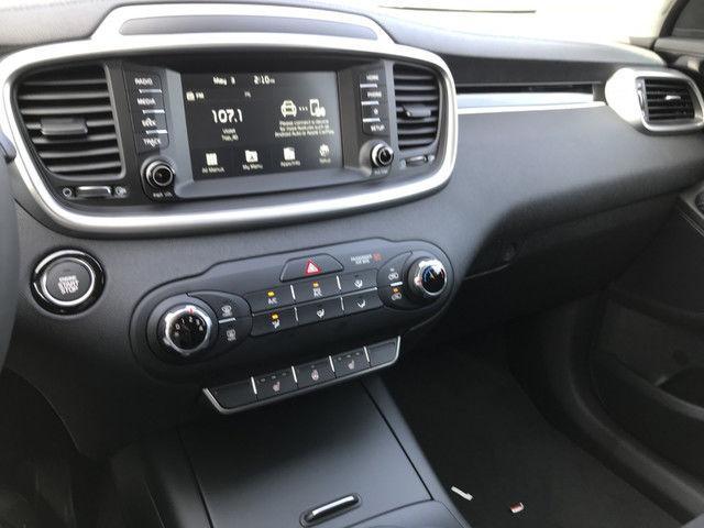 2019 Kia Sorento 2.4L LX (Stk: 21545) in Edmonton - Image 6 of 21