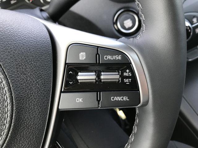 2019 Kia Sorento 2.4L LX (Stk: 21545) in Edmonton - Image 14 of 21