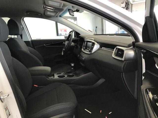 2019 Kia Sorento 2.4L LX (Stk: 21545) in Edmonton - Image 20 of 21
