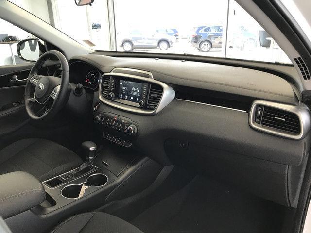 2019 Kia Sorento 2.4L LX (Stk: 21545) in Edmonton - Image 21 of 21