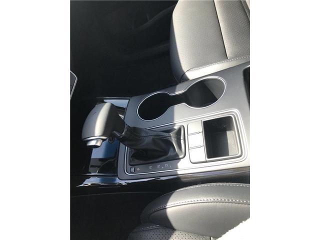 2019 Kia Sorento 3.3L EX (Stk: 21549) in Edmonton - Image 2 of 21