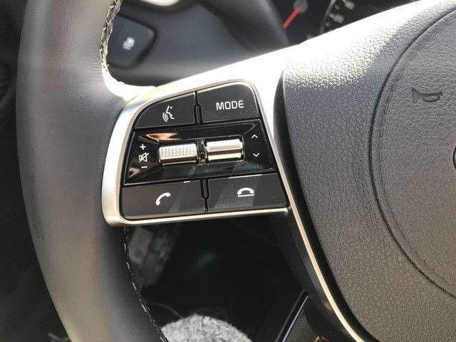 2019 Kia Sorento 3.3L EX (Stk: 21549) in Edmonton - Image 9 of 21