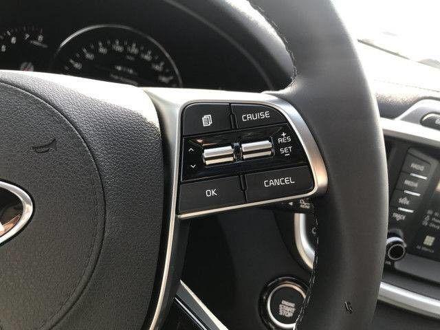 2019 Kia Sorento 3.3L EX (Stk: 21549) in Edmonton - Image 10 of 21