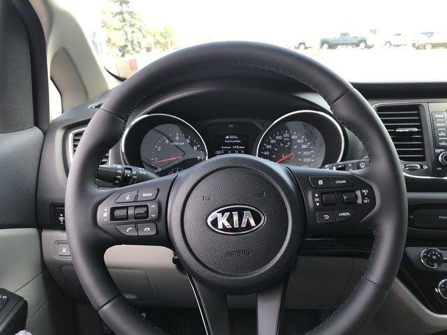 2019 Kia Sedona LX+ (Stk: 21554) in Edmonton - Image 7 of 18