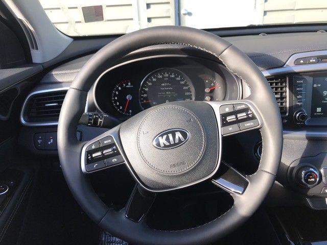 2019 Kia Sorento 3.3L EX (Stk: 21559) in Edmonton - Image 2 of 17