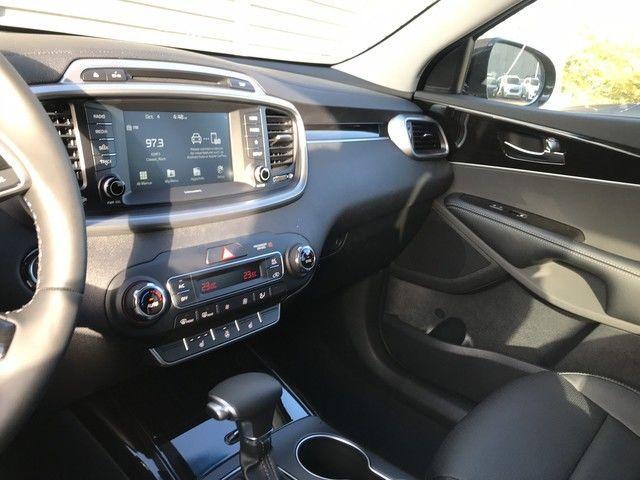 2019 Kia Sorento 3.3L EX (Stk: 21559) in Edmonton - Image 3 of 17