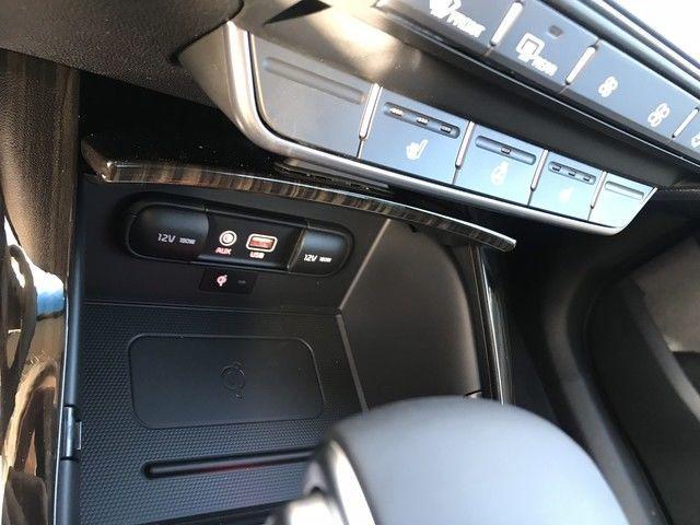 2019 Kia Sorento 3.3L EX (Stk: 21559) in Edmonton - Image 7 of 17