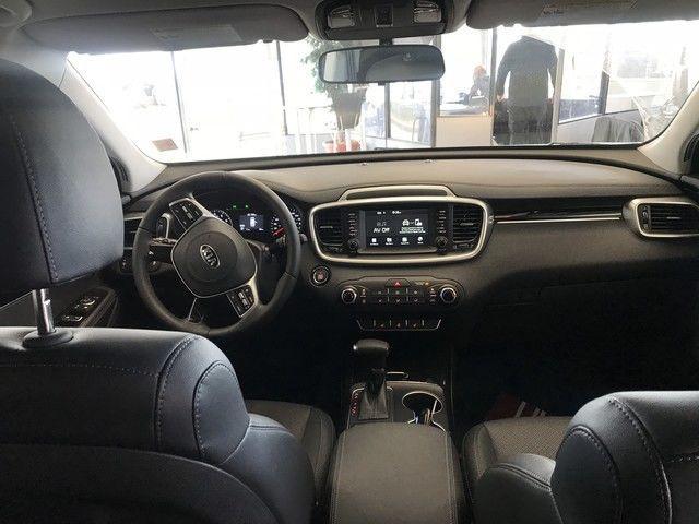 2019 Kia Sorento 2.4L EX (Stk: 21560) in Edmonton - Image 2 of 18