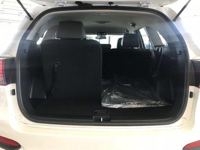 2019 Kia Sorento 2.4L EX (Stk: 21560) in Edmonton - Image 3 of 18