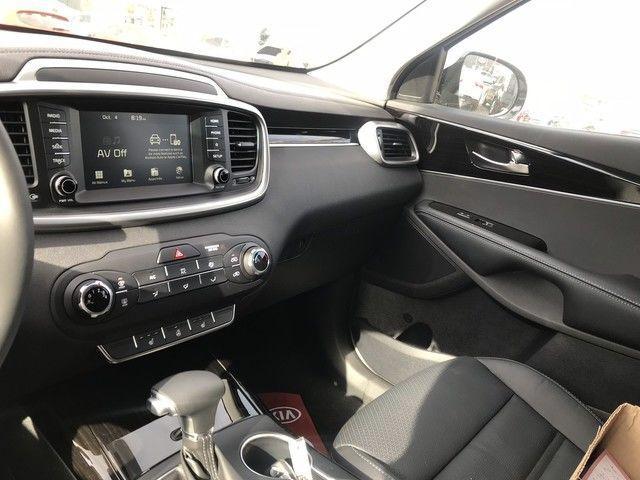 2019 Kia Sorento 2.4L EX (Stk: 21560) in Edmonton - Image 5 of 18