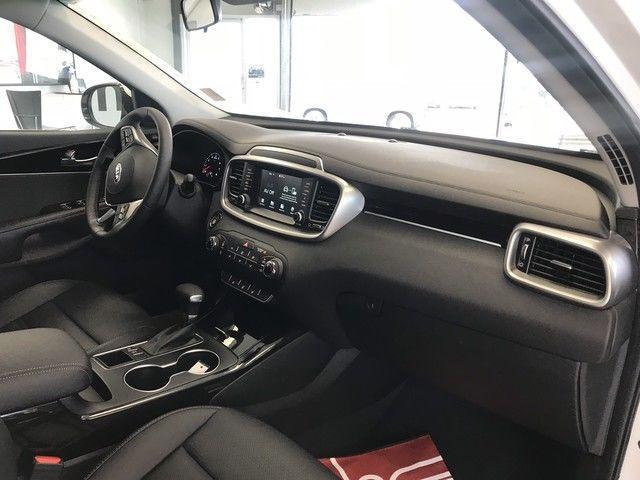 2019 Kia Sorento 2.4L EX (Stk: 21560) in Edmonton - Image 17 of 18