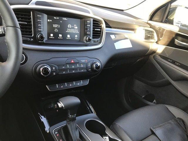 2019 Kia Sorento 2.4L EX (Stk: 21562) in Edmonton - Image 3 of 15