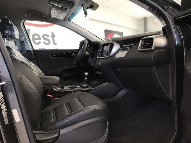 2019 Kia Sorento 2.4L EX (Stk: 21562) in Edmonton - Image 12 of 15