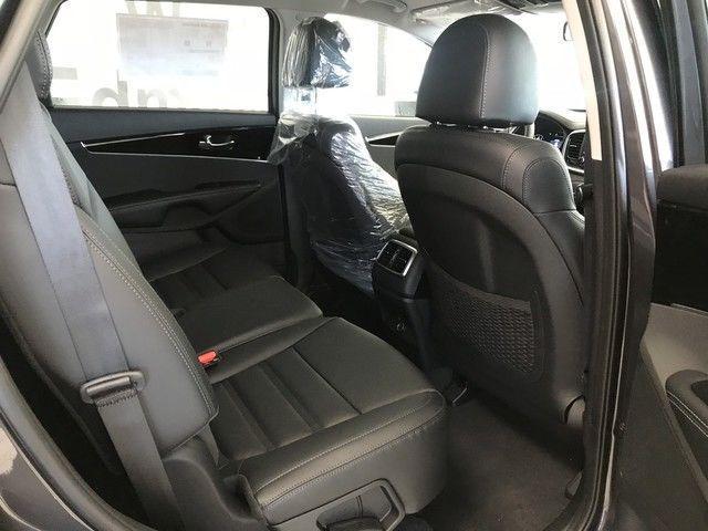 2019 Kia Sorento 2.4L EX (Stk: 21562) in Edmonton - Image 14 of 15