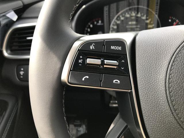 2019 Kia Sorento 3.3L EX+ (Stk: 21568) in Edmonton - Image 16 of 24