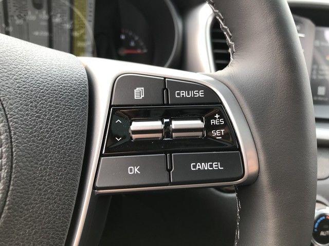 2019 Kia Sorento 3.3L EX+ (Stk: 21569) in Edmonton - Image 16 of 23