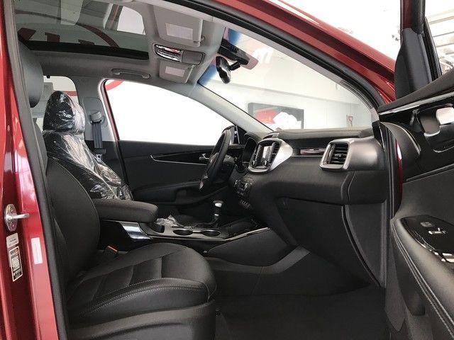 2019 Kia Sorento 3.3L EX+ (Stk: 21569) in Edmonton - Image 23 of 23