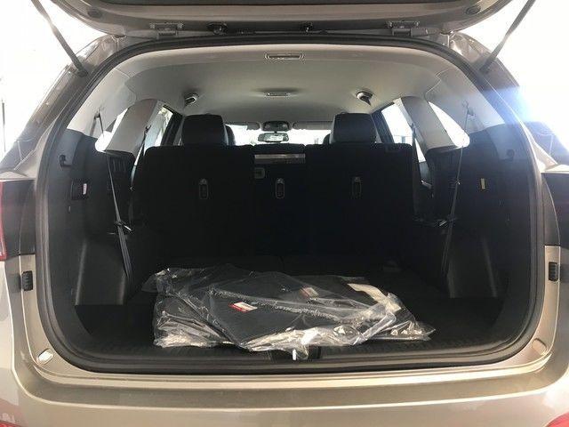 2019 Kia Sorento 3.3L LX (Stk: 21571) in Edmonton - Image 4 of 20