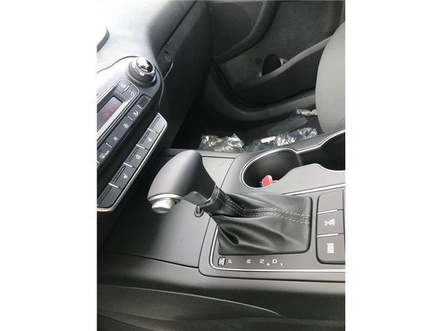 2019 Kia Sorento 3.3L LX (Stk: 21571) in Edmonton - Image 8 of 20