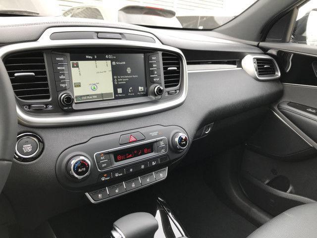 2019 Kia Sorento 3.3L SX (Stk: 21586) in Edmonton - Image 7 of 22