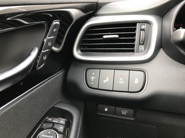 2019 Kia Sorento 3.3L SX (Stk: 21586) in Edmonton - Image 9 of 22