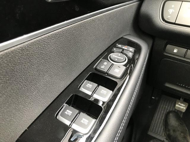 2019 Kia Sorento 3.3L SX (Stk: 21586) in Edmonton - Image 10 of 22