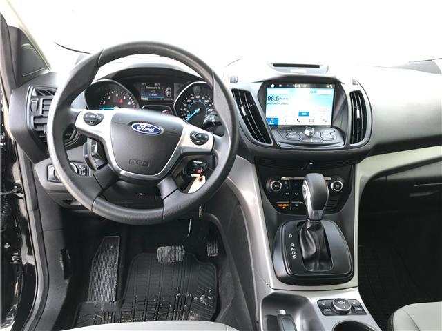2016 Ford Escape SE (Stk: NE146) in Calgary - Image 12 of 17